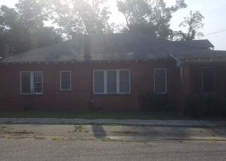 Casa en Remate en Branchville 29432 EDWARD ST - Identificador: 4222334461