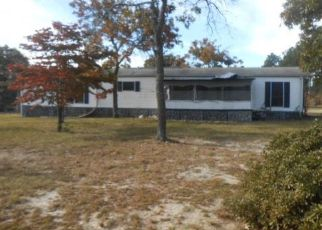 Casa en Remate en Pelion 29123 BECCA LN - Identificador: 4222335780