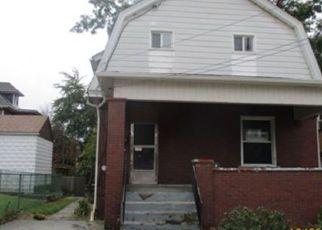 Casa en Remate en Ambridge 15003 15TH ST - Identificador: 4222356355
