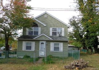 Casa en Remate en Leonardo 07737 MABEL AVE - Identificador: 4222359876
