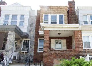 Casa en Remate en Philadelphia 19124 ANCHOR ST - Identificador: 4222379573