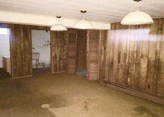 Casa en Remate en Wernersville 19565 HILL RD - Identificador: 4222415938