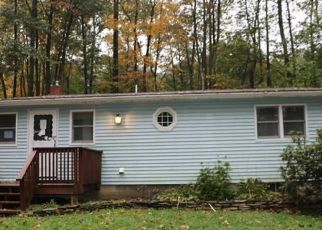 Casa en Remate en Aspers 17304 MARYLAND AVE - Identificador: 4222424241