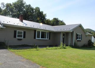 Casa en Remate en Beech Creek 16822 MONUMENT ORVISTON RD - Identificador: 4222444843