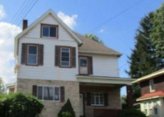 Casa en Remate en Pittsburgh 15205 LINSHAW AVE - Identificador: 4222459281