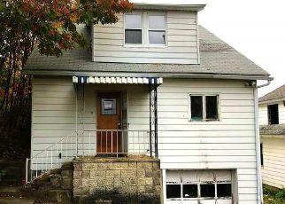 Casa en Remate en Dickson City 18519 PANCOAST ST - Identificador: 4222461473