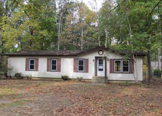 Casa en Remate en Westville 08093 WOODLAND AVE - Identificador: 4222479881
