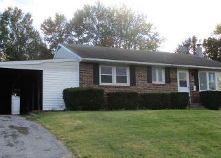 Casa en Remate en Pottstown 19464 CHERRY LN - Identificador: 4222481173