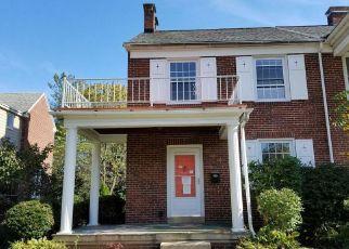 Casa en Remate en Reading 19606 ENDLICH AVE - Identificador: 4222486440