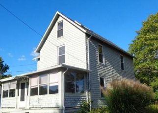 Casa en Remate en Madison 06443 HARBOR AVE - Identificador: 4222529806