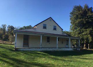 Casa en Remate en Harpers Ferry 25425 MISSION RD - Identificador: 4222541179