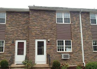 Casa en Remate en Wallingford 06492 N TURNPIKE RD - Identificador: 4222561332