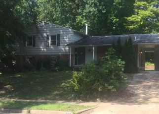 Casa en Remate en Springfield 22152 RIVINGTON RD - Identificador: 4222575795