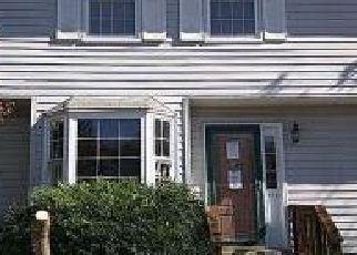 Casa en Remate en Hampstead 21074 SUGAR MAPLE ST - Identificador: 4222591556