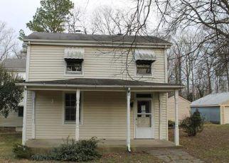 Casa en Remate en Ashland 23005 ELLETTS CROSSING RD - Identificador: 4222630536