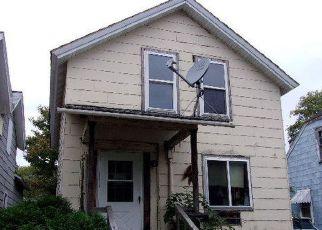 Casa en Remate en Marinette 54143 BLAINE ST - Identificador: 4222644550