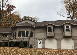 Casa en Remate en Balsam Lake 54810 COUNTY ROAD I - Identificador: 4222647171