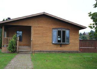 Casa en Remate en Belgium 53004 MICHAEL ST - Identificador: 4222657695