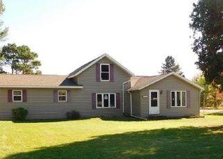 Casa en Remate en Pittsville 54466 4TH AVE - Identificador: 4222665576