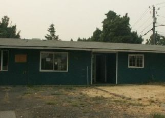 Casa en Remate en Moses Lake 98837 BIGGS RD - Identificador: 4222671256