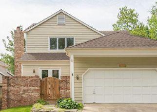 Casa en Remate en Oakton 22124 ELMTOP CT - Identificador: 4222690985