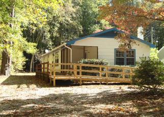 Casa en Remate en Heathsville 22473 COD CREEK DR - Identificador: 4222700163