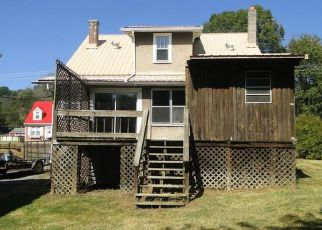 Casa en Remate en Covington 24426 E DOLLY ANN DR - Identificador: 4222701935