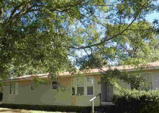Casa en Remate en Marshall 75670 MARGARET DR - Identificador: 4222737845