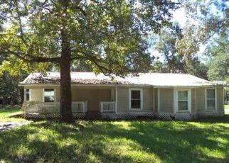 Casa en Remate en Splendora 77372 N TWELVE OAKS DR - Identificador: 4222741337