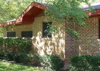 Casa en Remate en Gatesville 76528 N 29TH ST - Identificador: 4222744405