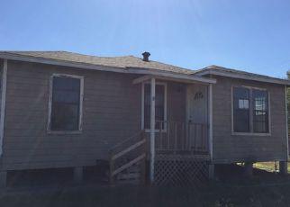 Casa en Remate en Kingsville 78363 W COUNTY ROAD 2180 - Identificador: 4222746599