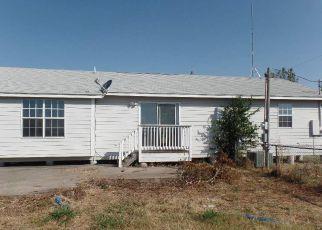 Casa en Remate en Waco 76705 W OLD AXTELL RD - Identificador: 4222750991