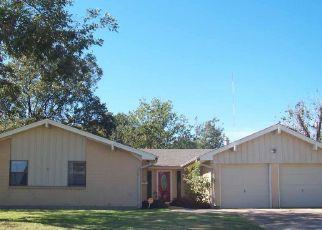 Casa en Remate en Wichita Falls 76309 LANSING BLVD - Identificador: 4222751413