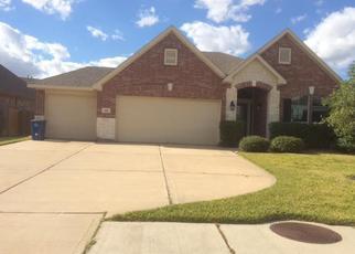 Casa en Remate en Richmond 77469 BLOSSOM TERRACE LN - Identificador: 4222760611