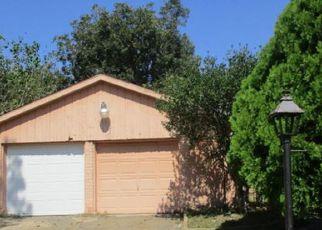 Casa en Remate en Houston 77015 LANTERN LN - Identificador: 4222762362