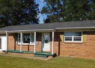 Casa en Remate en Savannah 38372 NORTHWOOD DR - Identificador: 4222788648