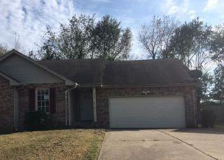 Casa en Remate en Clarksville 37042 S SENSENEY CIR - Identificador: 4222793457
