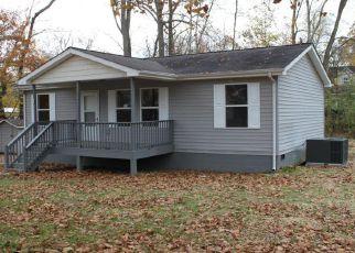 Casa en Remate en Oneida 37841 LAFAYETTE ST - Identificador: 4222799141