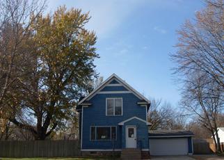 Casa en Remate en Huron 57350 IDAHO AVE SE - Identificador: 4222803981