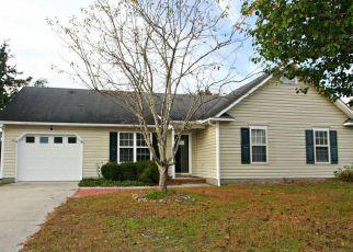 Casa en Remate en Wilmington 28411 MURRAYVILLE RD - Identificador: 4222816228