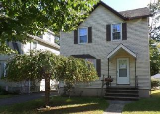 Casa en Remate en Springfield 07081 MARION AVE - Identificador: 4222825879