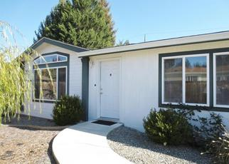 Casa en Remate en Grants Pass 97527 JODY LN - Identificador: 4222834182