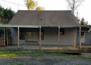 Casa en Remate en Rainier 97048 FERN HILL RD - Identificador: 4222843384