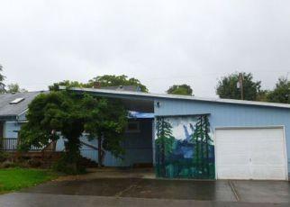 Casa en Remate en Estacada 97023 NW CLIFF LN - Identificador: 4222849522