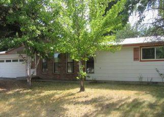 Casa en Remate en Klamath Falls 97603 GRENADA WAY - Identificador: 4222852139