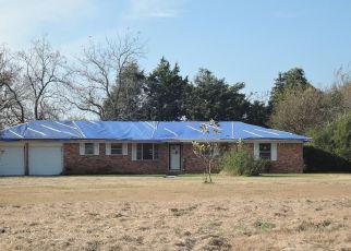 Casa en Remate en Colbert 74733 S FRANKLIN ST - Identificador: 4222855656