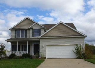 Casa en Remate en Canton 44704 WHITETAIL TRL NE - Identificador: 4222870995