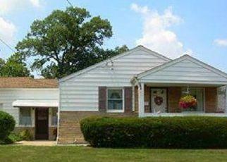 Casa en Remate en Youngstown 44509 RHODA AVE - Identificador: 4222898577
