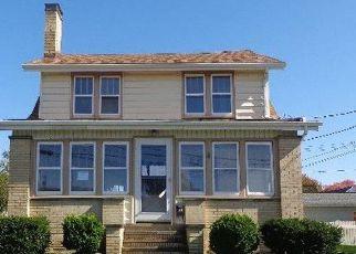 Casa en Remate en Massillon 44646 AMHERST RD NE - Identificador: 4222900322