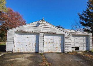 Casa en Remate en Hubbard 44425 CAROLINE AVE - Identificador: 4222901191